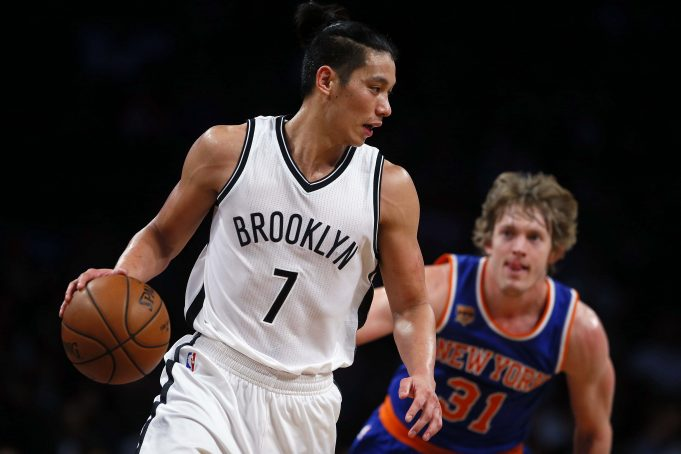 New York Knicks & Brooklyn Nets Weekly Preview