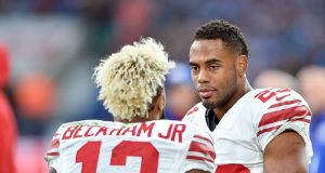 New York Giants Struggling Offense Is A Major Concern 2