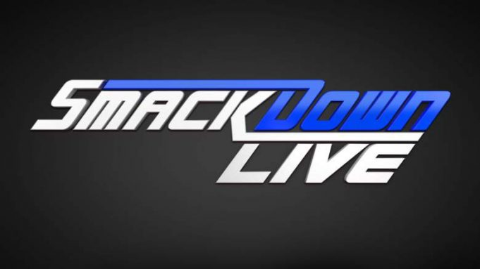 How Simplicity Catapulted Smackdown Into WWE's Number One Brand