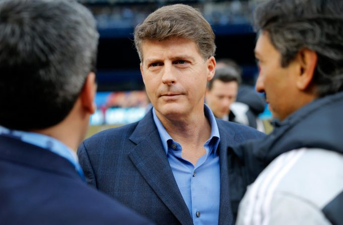 New York Yankees will have room to work with after CBA agreement