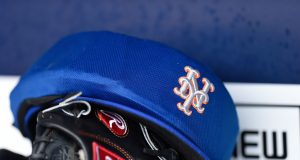 New York Mets Double-A Affiliate Has Brand New Name