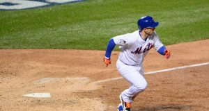 New York Mets: The top individual player seasons of this millennium 1