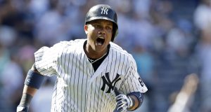 10 'Ifs' That Can Turn The 2017 New York Yankees Into Champions