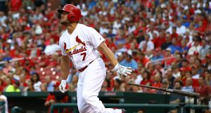 New York Yankees: Potential Free Agent Signings 4
