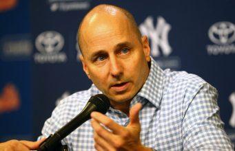 New York Yankees History  USATSI_9417492-341x220