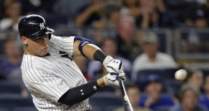 New York Yankees: Breakout Candidates For The 2017 Season 1