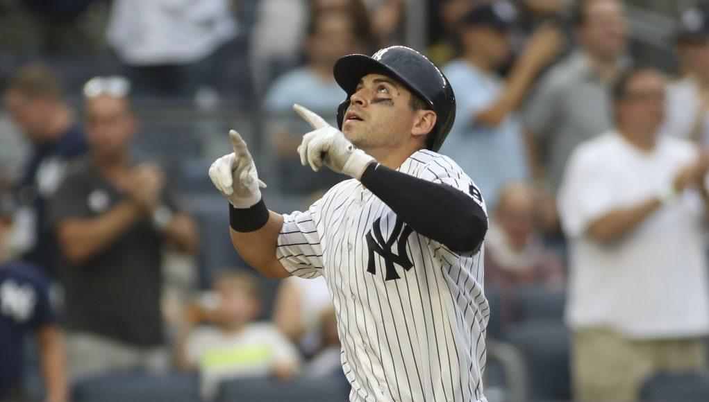 New York Yankees: Were The 2014 Offseason Deals Worth It? 1