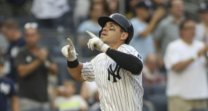 New York Yankees: Were The 2014 Offseason Deals Worth It? 1