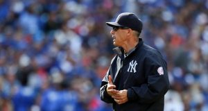 Top 10 Managers In New York Yankees History 2