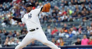New York Yankees: Luis Severino To Bullpen Shouldn't Be Unwelcomed