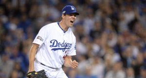 Rich Hill offers the New York Yankees' safest path to contention