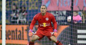 New York Red Bulls goalkeeper depth forces Wojciech Gajda to look elsewhere