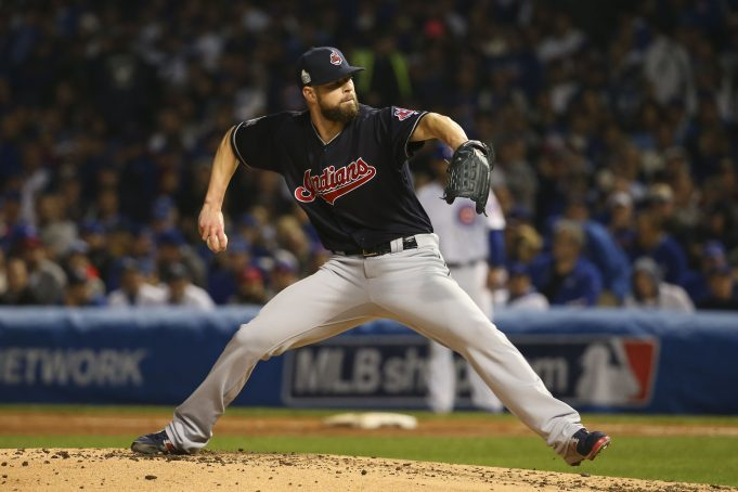 No Tomorrow For Cubbies, Tribe
