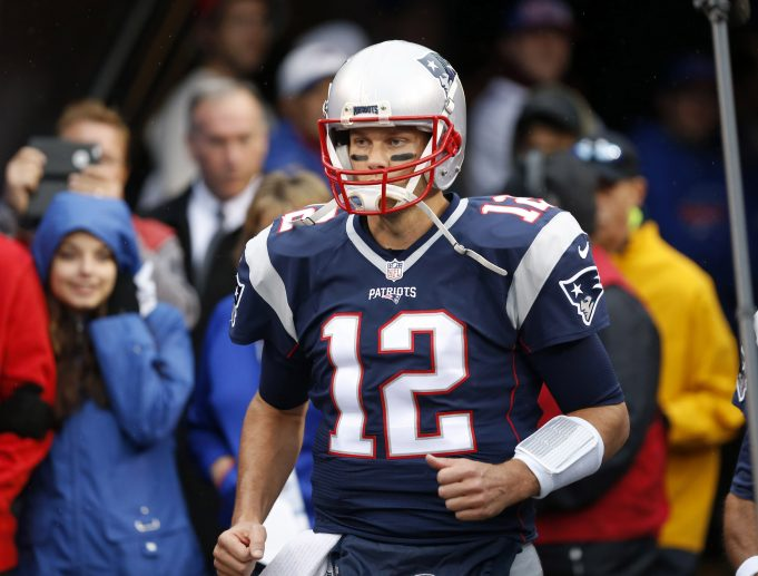 NFL Week 10 Predictions: Leave the Favorites, Take the Points