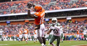 Dear Todd Bowles & The New York Jets defense: What happened? 5