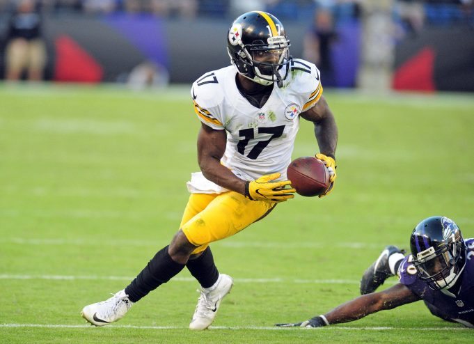 Stake Your Claim: Fantasy Football Waiver Wire Week 10