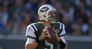 Bryce Petty, New York Jets Pull Off Trickery Near Goalline (Video)