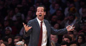 Brooklyn Nets still plagued by bad rebounding, porous defense