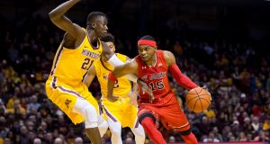 St. John's Red Storm: Positives from loss to Minnesota 2