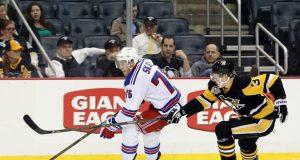 New York Rangers' Brady Skjei is proving his worth 1