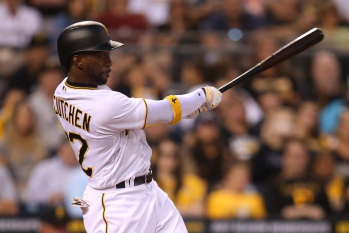 New York Mets: Is an Andrew McCutchen trade actually realistic? 1