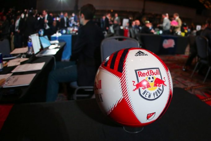 New York Red Bulls: Who was lost, who remains after Expansion Draft