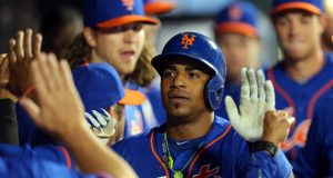 New York Mets: Three scenarios to help Yoenis Cespedes and the lineup 1