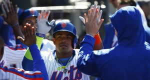 New York Mets: The current payroll situation heading into the 2017 season 3