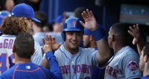 Why the New York Mets should still believe in Michael Conforto 1