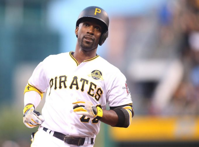 Reported blockbuster deal could bring former MVP to the New York Yankees
