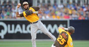 New York Mets: Baseball America's 2017 top 10 organizational prospects 1