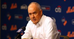2016 MLB Rule 5 Draft: The New York Mets remain unscathed