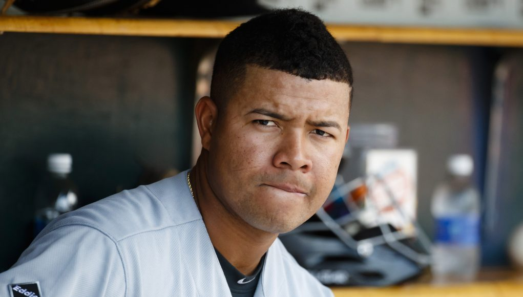 Despite Jose Quintana's quality, New York Yankees must stick to the plan