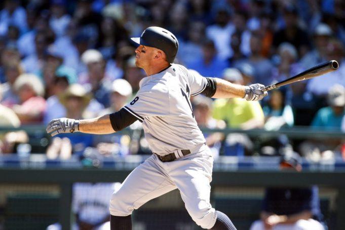 New York Yankees find team interested in Brett Gardner (Report)
