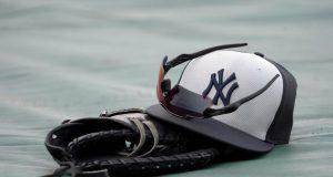 New York Yankees prospect Alexander Figueredo killed in Venezuela 1