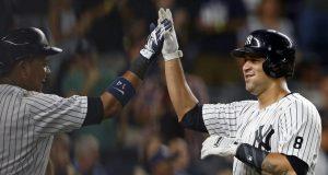 New York Yankees: What gifts can they expect this Christmas? 1