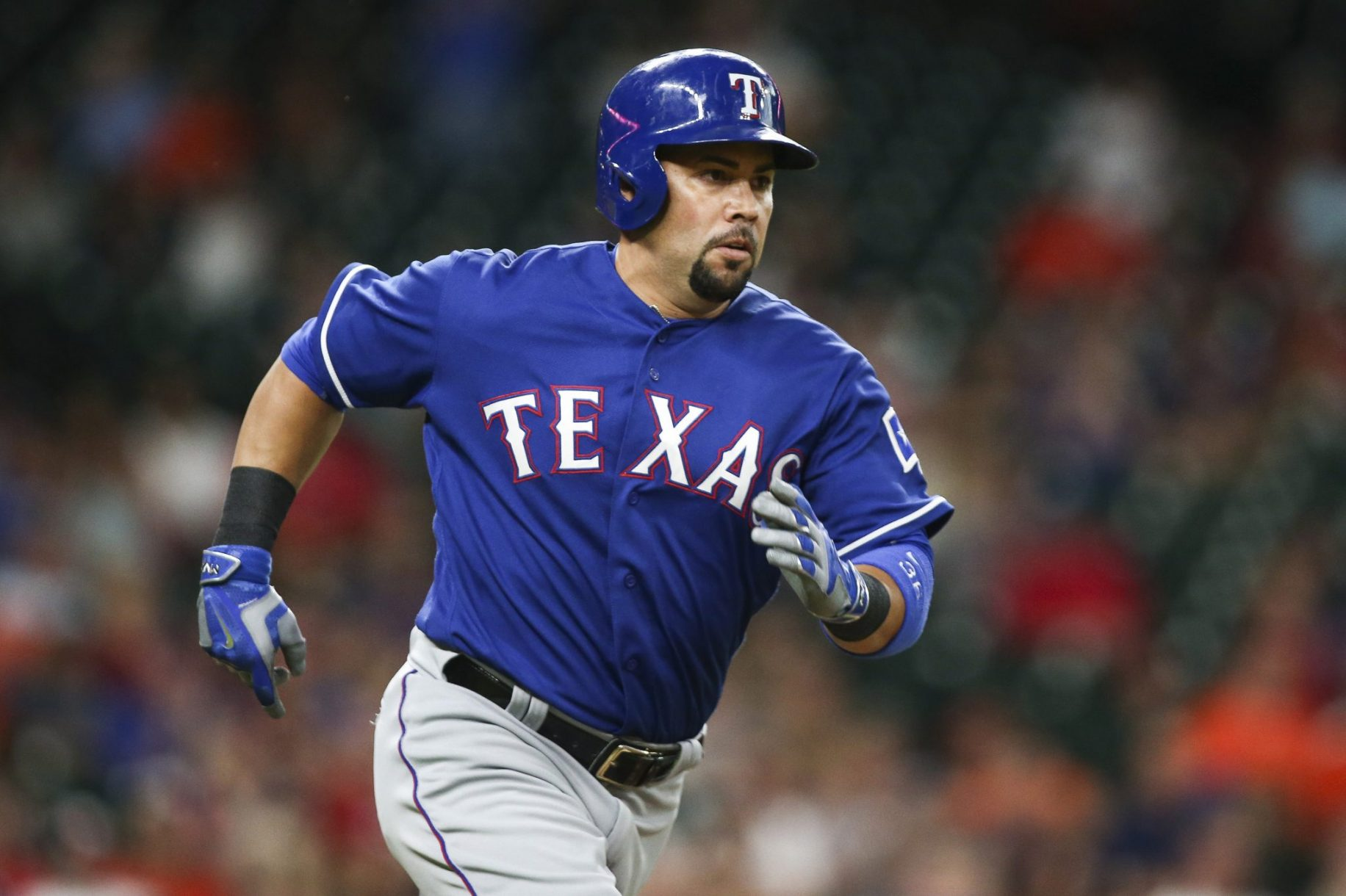 Carlos Beltran makes decision, won't sign with the New York Yankees (Report)