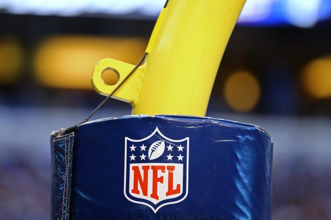 NFL changes its social media policy, again