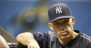 Why the New York Yankees don't stack up against Boston... yet 1