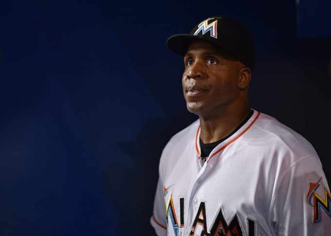 Early Baseball Hall of Fame voting shows promising signs for Barry Bonds, Roger Clemens