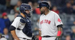 Why the New York Yankees don't stack up against Boston... yet 2