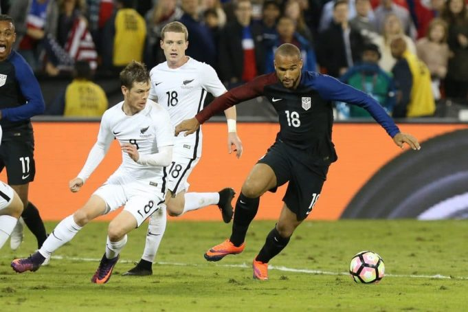 Is it true that Terrence Boyd can be loaned to New York Red Bulls?