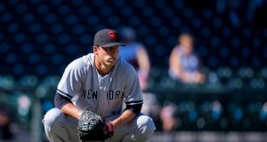New York Yankees must be patient with young pitching prospects 2