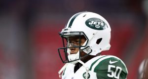 New York Jets: Mike Maccagnan's two NFL Drafts have been bitterly disappointing