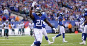 New York Giants: A deeper look into Landon Collins' stellar season