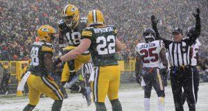 NFL Week 14 Predictions: Winter is coming