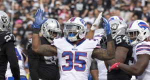 Stake your claim: Fantasy Football waiver wire Week 14
