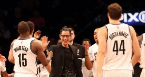 Brooklyn Nets survive Denver Nuggets' vehement comeback attempt