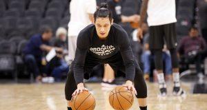 Jeremy Lin returns when Brooklyn Nets play Houston Rockets in Texas 2