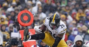 NFL Week 15 Predictions: You are what you are